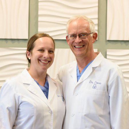 springfield-doctors